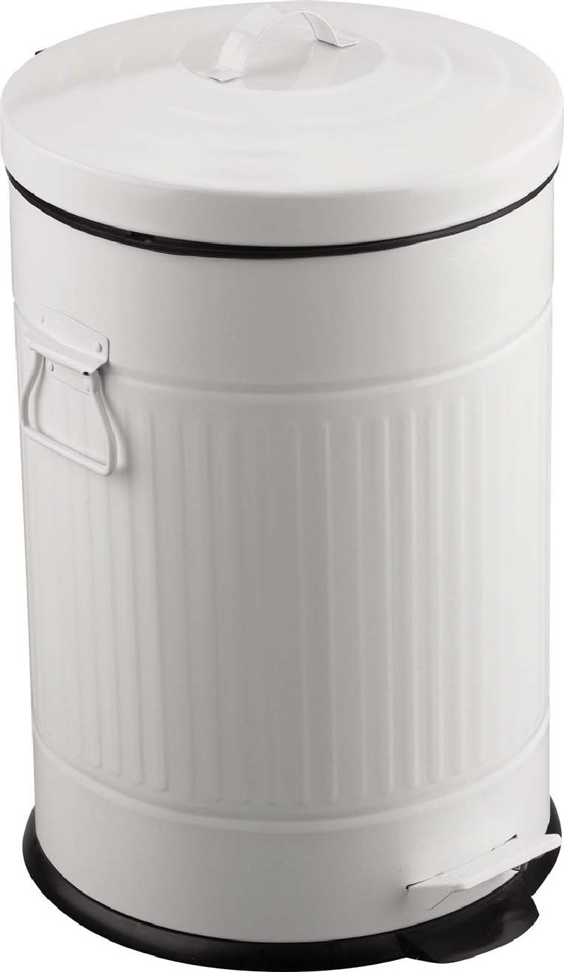 Bidoni spazzatura spazzatura pattumiera bidone for Ikea pattumiera