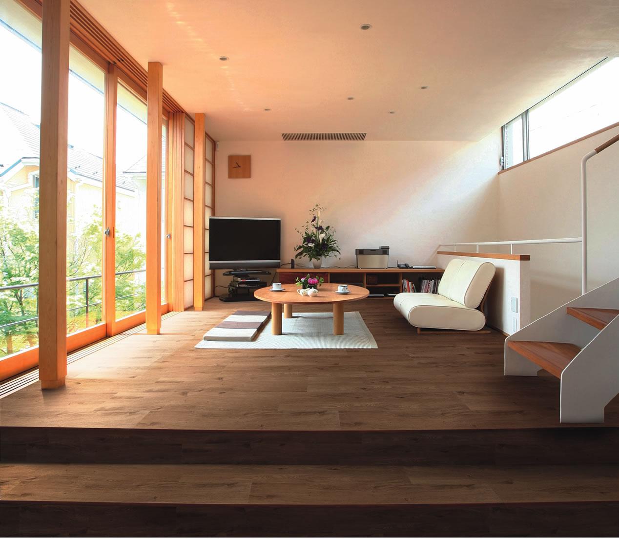 Costo pavimento i vantaggi di un pavimento in marmo with - Piastrellista prezzi al mq ...