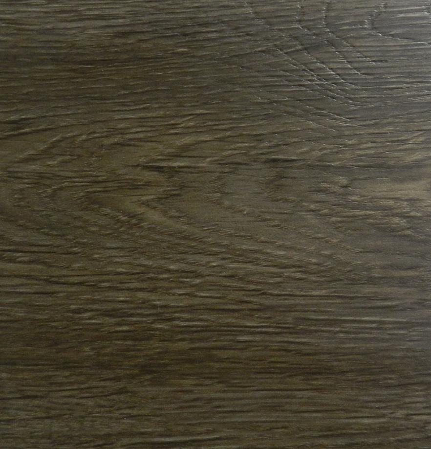 Click Design Rovere Grigio Scuro - Pavimento Parquet Vinilico spessore 5mm PVC  eBay
