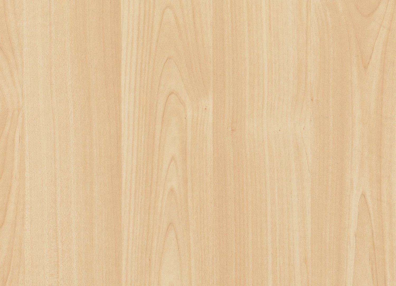 Pellicola adesiva acero naturale 45 cm x 2 mt in vinile for Pellicola adesiva effetto legno