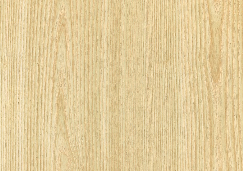 Effetto legno la scelta giusta variata sul design - Aerazione naturale della casa ...