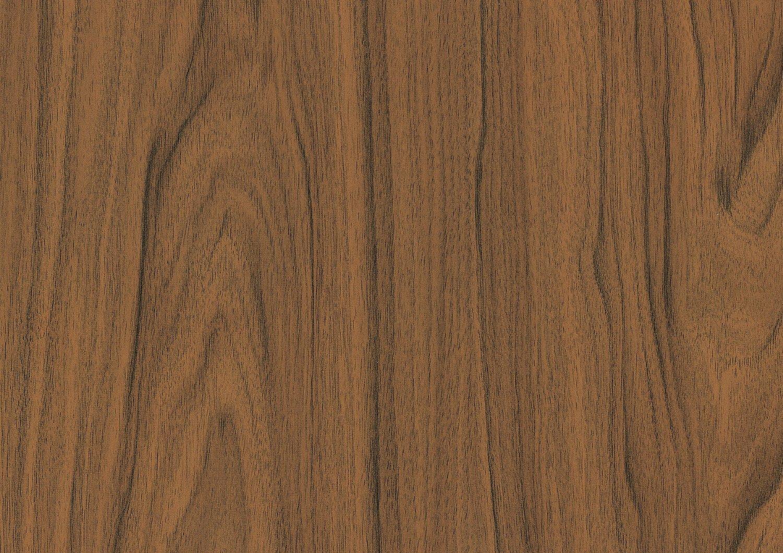 Pellicola adesiva noce nazionale larg 67 5 cm in vinile for Pellicola adesiva effetto legno