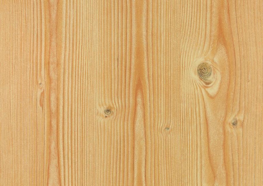 Pellicola Adesiva Pino Naturale larg. 67,5 cm in vinile ...