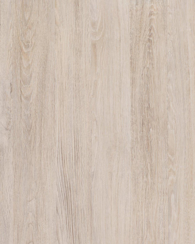Pellicola adesiva quercia trattata 90 cm x 2 10 mt in for Pellicola adesiva effetto legno