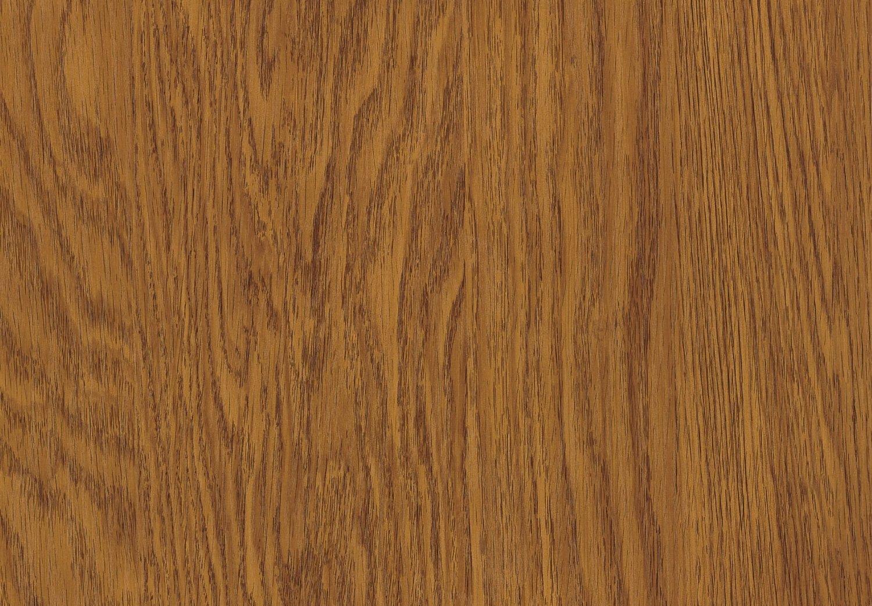 Pellicola adesiva rovere medio 45 cm x 2 mt in vinile for Pellicola adesiva effetto legno