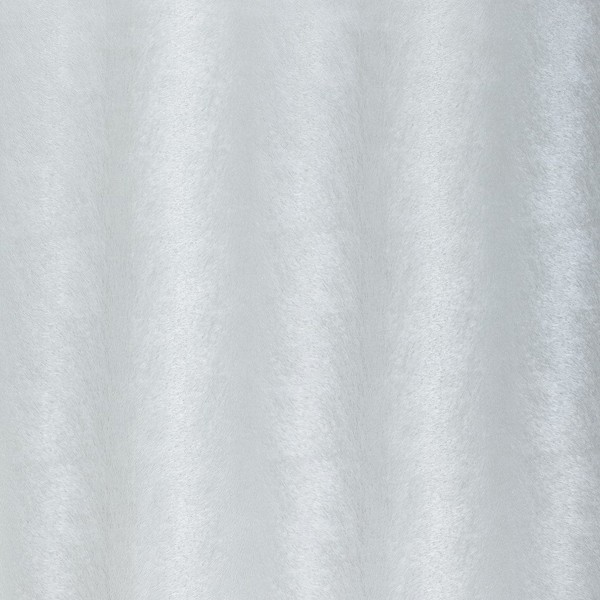 Pellicola adesiva trasparente per vetri sfumata 45 cm x 2 for Pellicola adesiva per vetri ikea