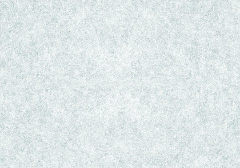 Pellicola Adesiva Trasparente per Vetri carta di riso 45 cm x 2 mt per protezion  eBay