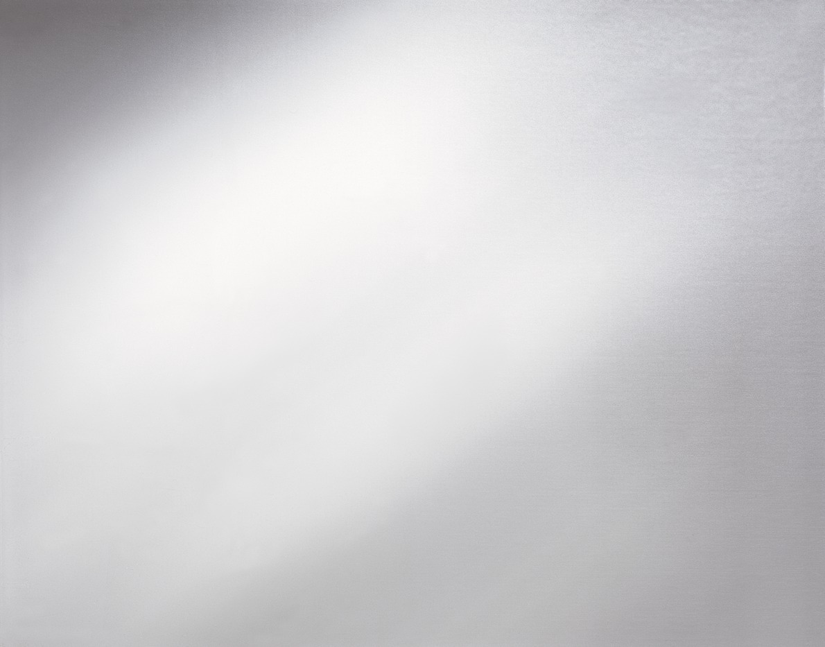Pellicola Statica Trasparente per Vetri Frost 90 cm x 1,50 mt protezione vista  eBay