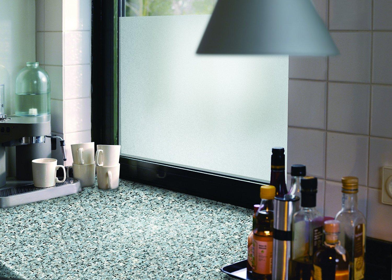 Pellicole adesive per vetri tutte le offerte cascare a - Applicazione pellicole vetri finestre ...
