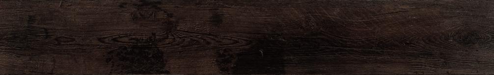 Vendita click design rovere anticato pavimento parquet for Spessore parquet