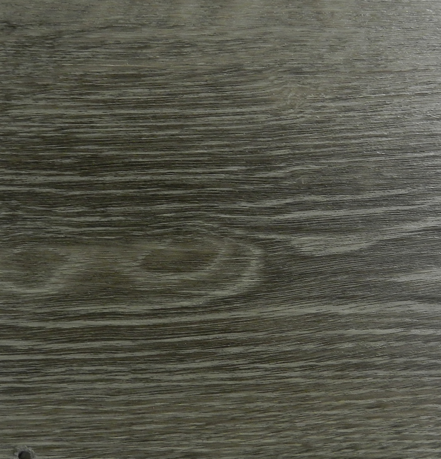 Vendita click design frassino grigio pavimento parquet for Pavimento vinilico