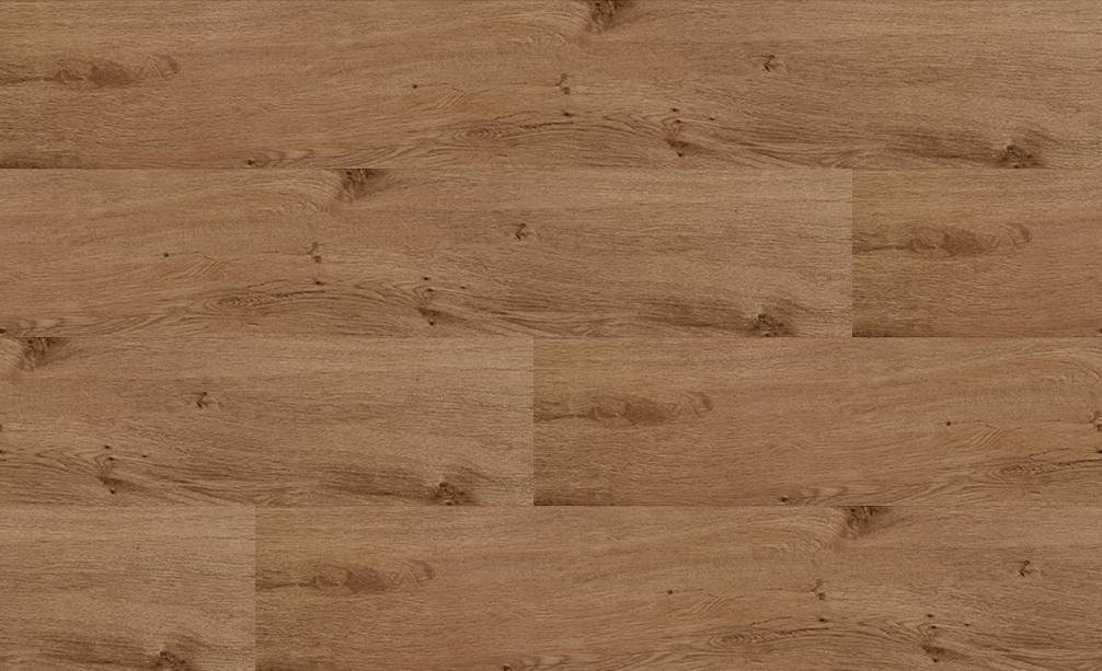 Vendita click design rovere naturale pavimento parquet for Pavimento vinilico
