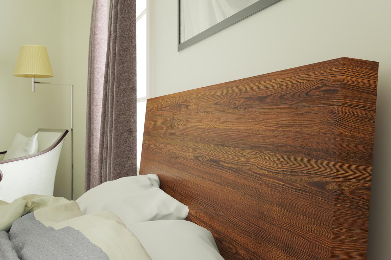Vendita artesive wd 051 olmo scuro larg 30 cm al metro for Pellicola adesiva effetto legno
