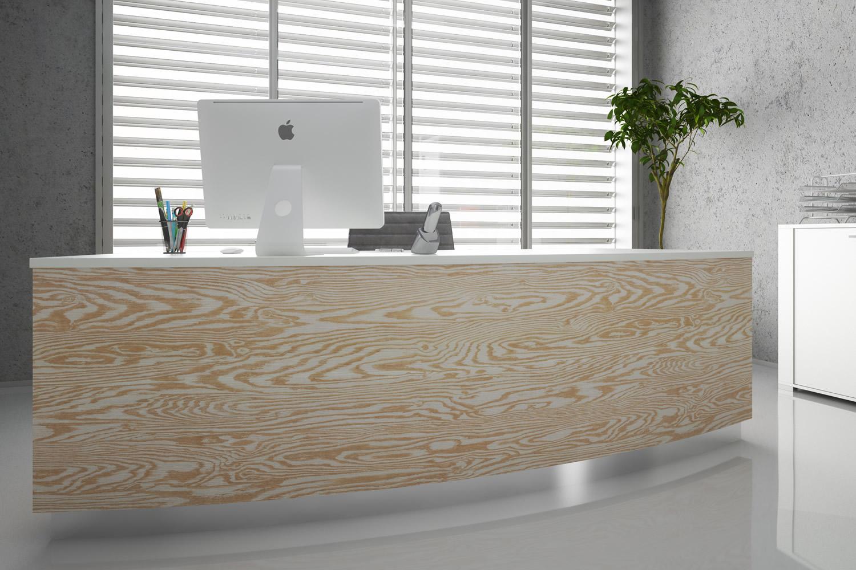 Vendita artesive wd 058 frassino sbiancato larg 90 cm al for Pellicola adesiva effetto legno