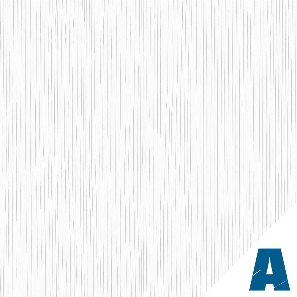 Vendita artesive wd 065 pellicola adesiva legno bianco for Pellicola adesiva effetto legno
