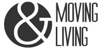 Moving & Living Home Page