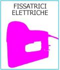 fissatrici elettriche