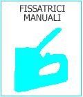 fissatrici manuali