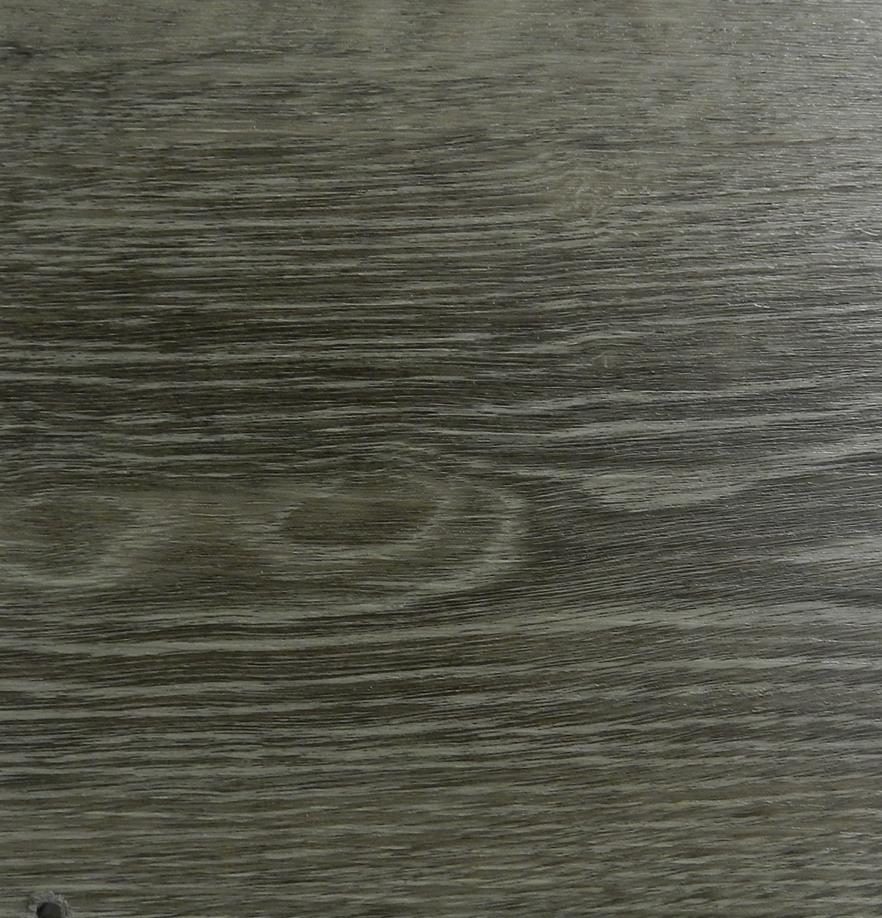 vendita click design frassino grigio