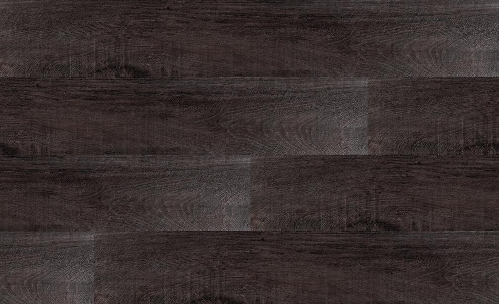 Vendita click design quercia medio pavimento parquet for Pavimento pvc flottante