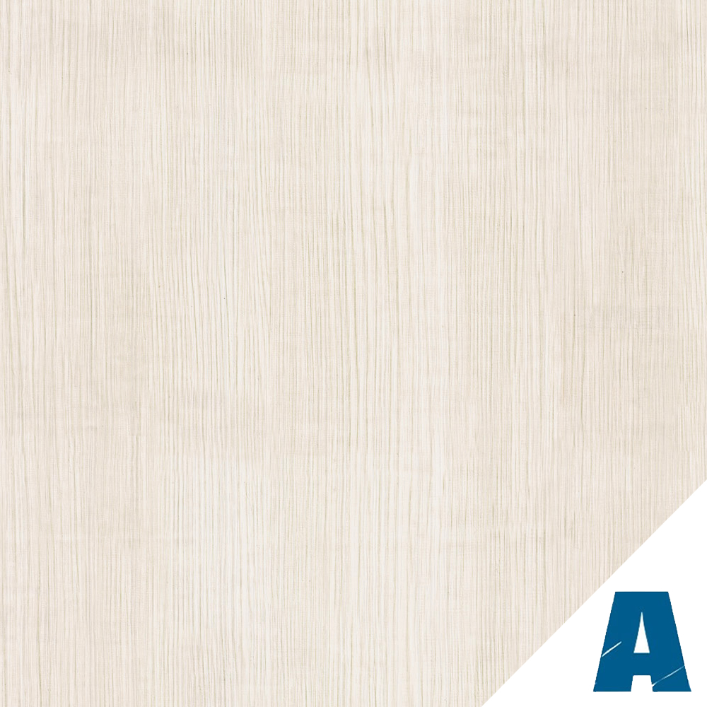 Vendita artesive wd 003 pellicola adesiva larice - Pellicole adesive per rivestire mobili ...