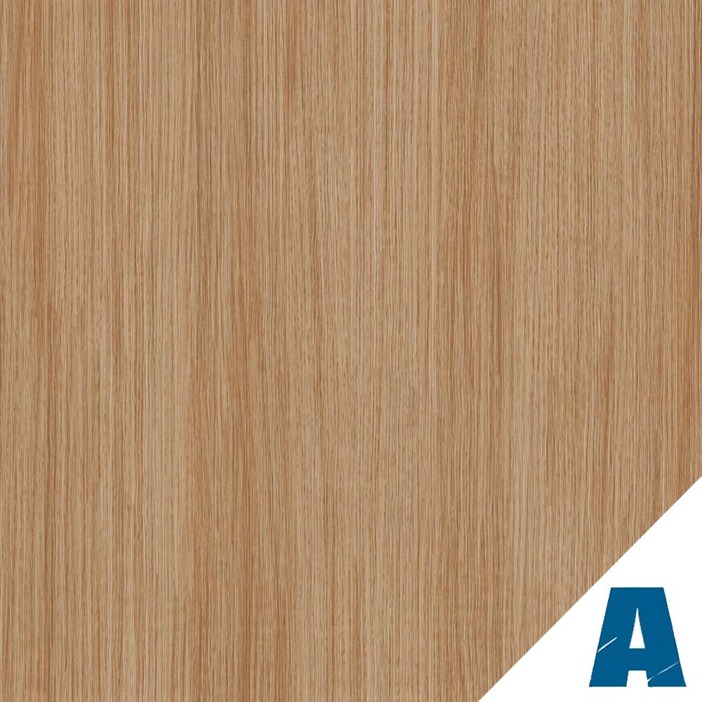 Vendita artesive wd 004 pellicola adesiva rovere chiaro for Pellicola adesiva effetto legno