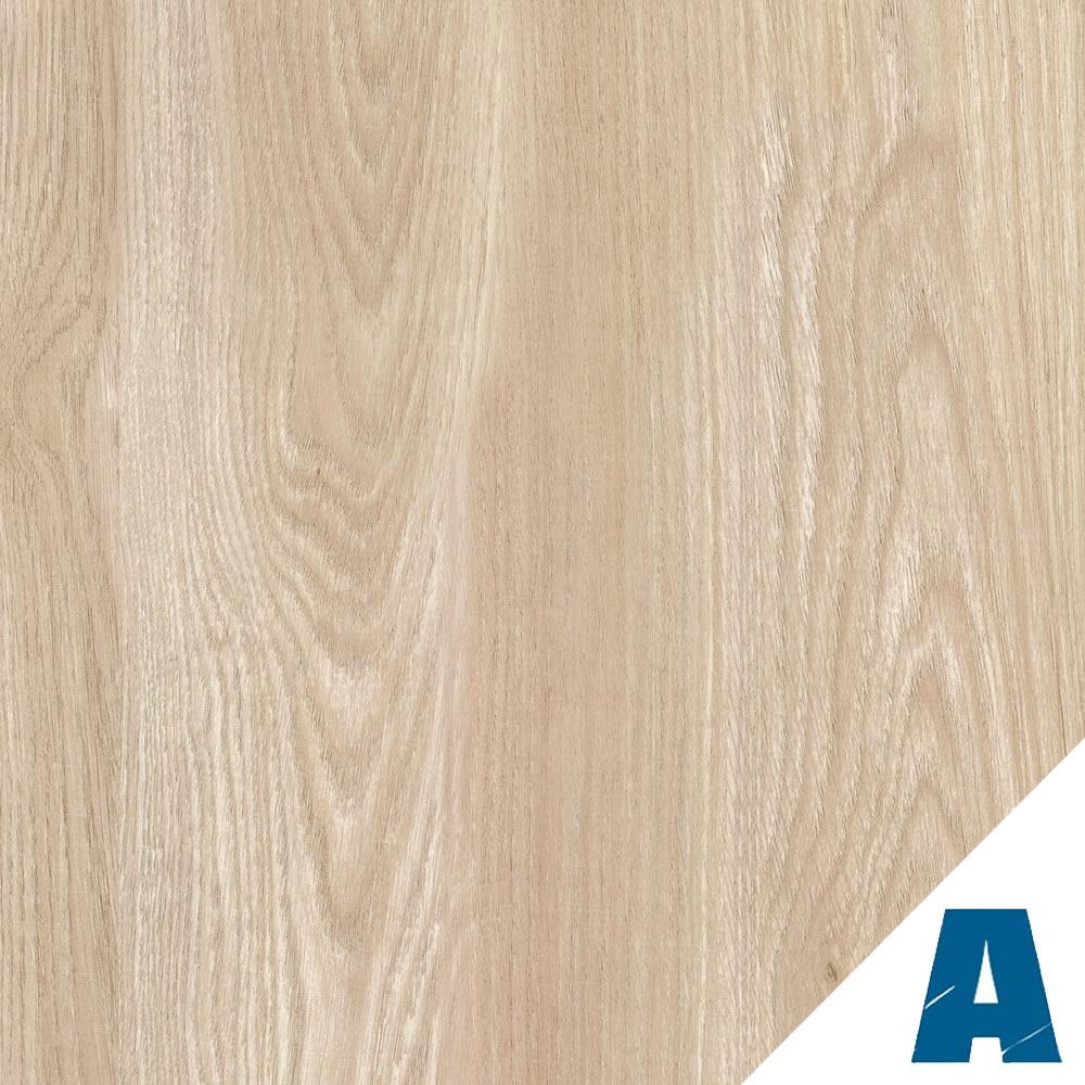 Vendita artesive wd 024 quercia trattata larg 30 cm al for Pellicola adesiva effetto legno