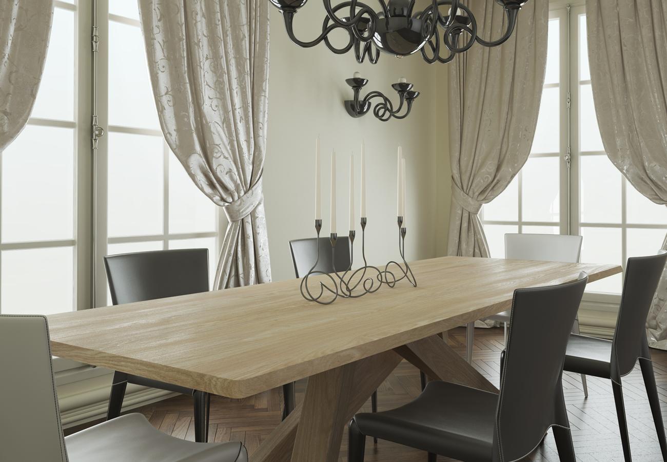 Vendita artesive wd 024 quercia trattata larg 60 cm al for Pellicola adesiva effetto legno