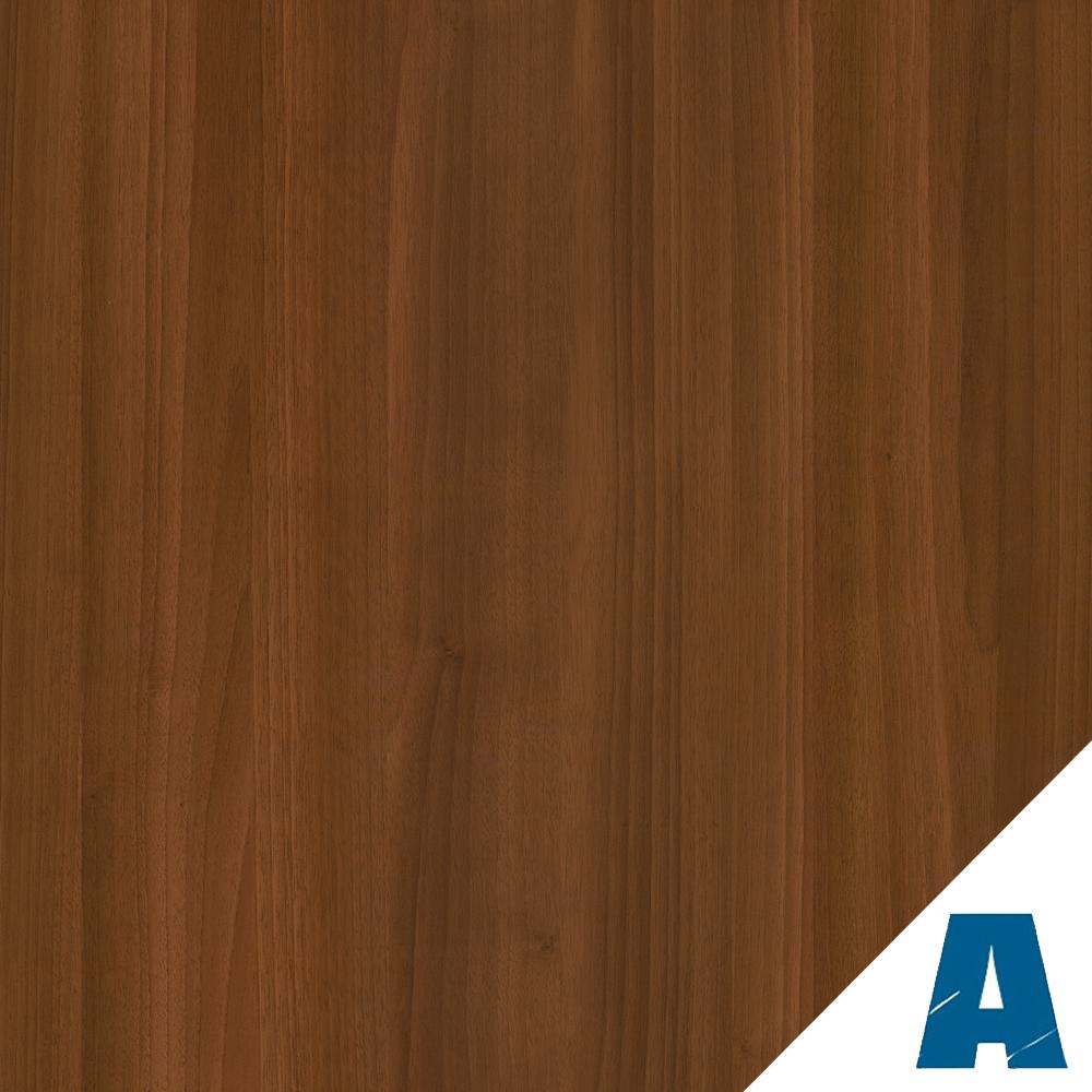 Vendita artesive wd 021 noce europeo medio opaco larg 90 for Pellicola adesiva effetto legno