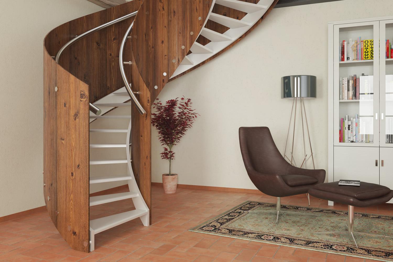 Vendita artesive wd 052 pino scuro doghe larg 122 cm al for Pellicola adesiva effetto legno