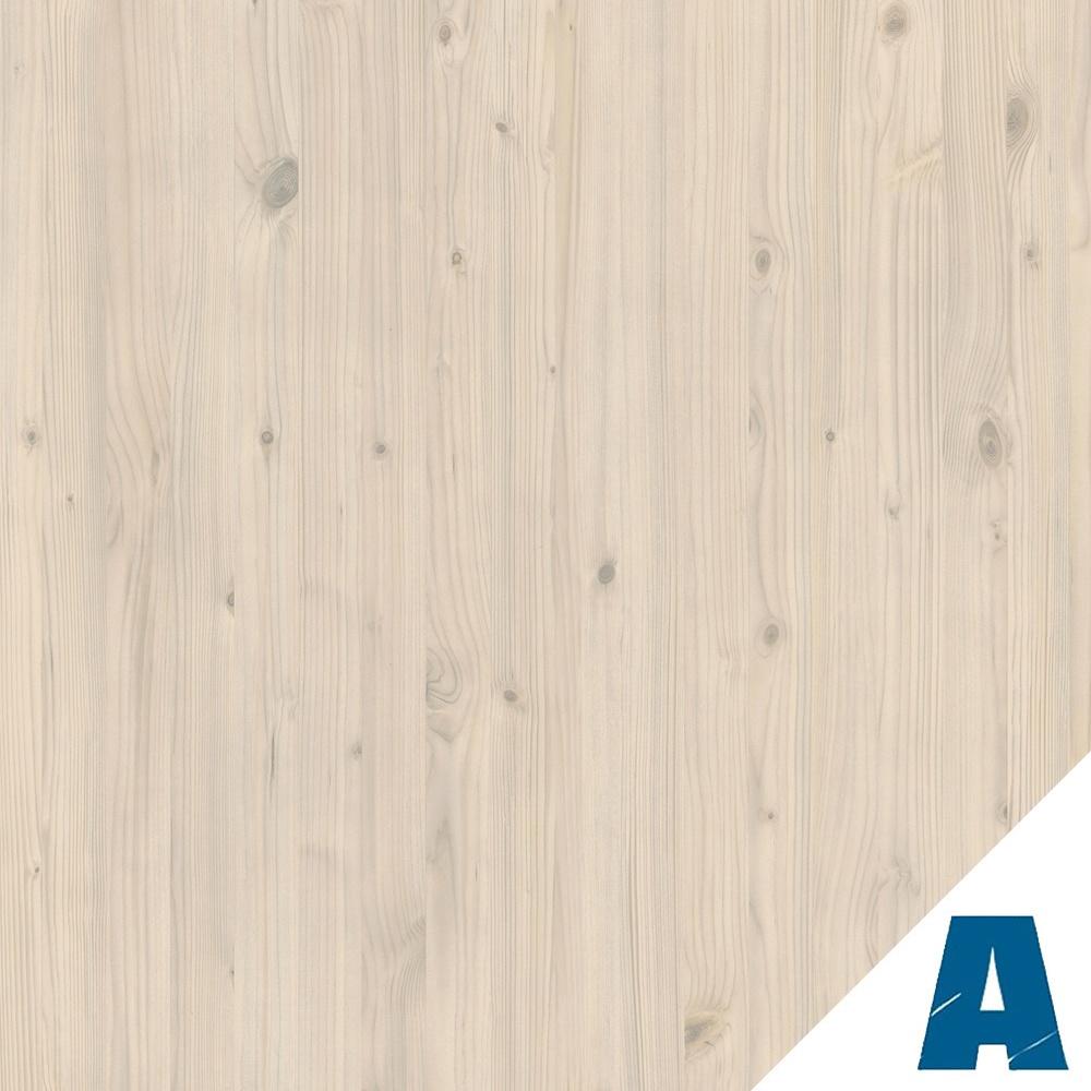 Vendita artesive wd 048 pino sbiancato opaco larg 90 cm for Pellicola adesiva effetto legno