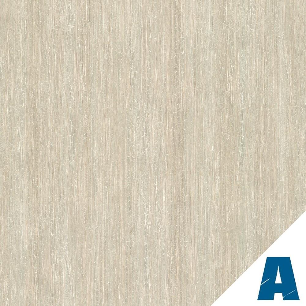 Vendita artesive wd 063 legno usurato larg 30 cm al metro for Pellicola adesiva effetto legno