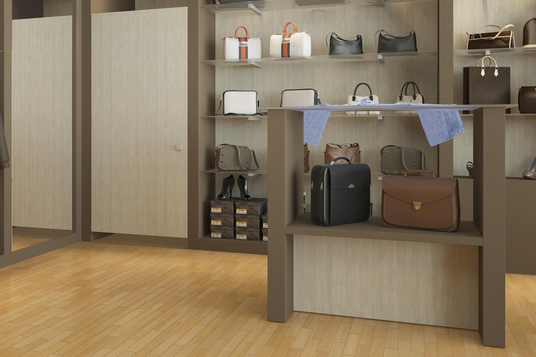 Vendita artesive wd 063 legno usurato larg 30 cm al metro for Pellicola adesiva mobili