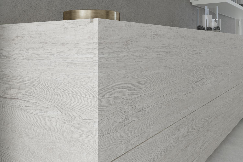 Vendita artesive wd 026 olmo grigio larg 90 cm al metro for Pellicola adesiva effetto legno