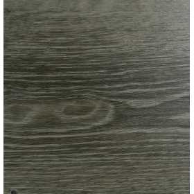 pavimento-vinilico-click-frassino-grigio-dettaglio