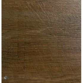 pavimento-vinilico-click-quercia-medio-dettaglio