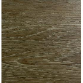 pavimento-vinilico-click-quercia-spazzolata-dettaglio