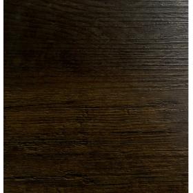pavimento-vinilico-click-rovere-anticato-dettaglio