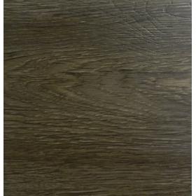 pavimento-vinilico-click-rovere-grigio-scuro-dettaglio