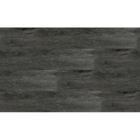 visone listone intero modello rovere grigio scuro