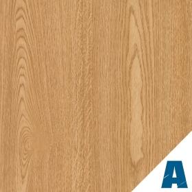 Vendita artesive wd 019 frassino naturale larg 90 cm al for Pellicola adesiva effetto legno