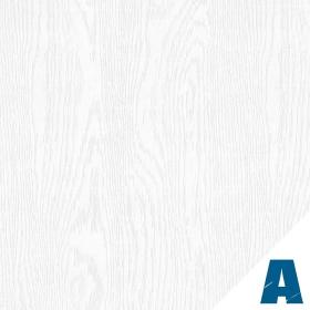 Vendita artesive wd 056 frassino bianco assoluto larg 90 for Pellicola adesiva effetto legno
