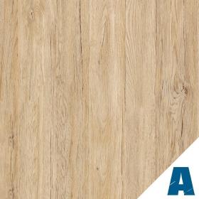 Vendita artesive wd 062 quercia corda rustico larg 90 cm for Pellicola adesiva effetto legno